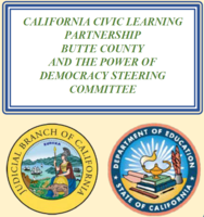 Achieve Charter and Little Chico Creek Elementary Named Civic Learning Schools of Merit