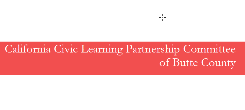 California Civic Learning Partnership (CCLP) Annual Report 2017