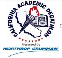 38th Annual Academic Decathlon Results - 2018