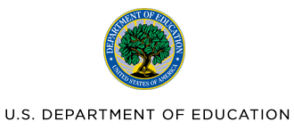 U.S. Department of Education Launches New Website Accessibility Technical Assistance Initiative
