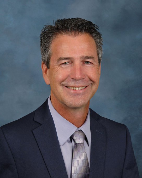 Former Shasta County Education Chief to Lead CCEE