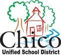 Chico Unified Leadership Gets High Marks