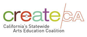 BCOE is All-In for Arts Equity -- Your School or District Can Be, Too!
