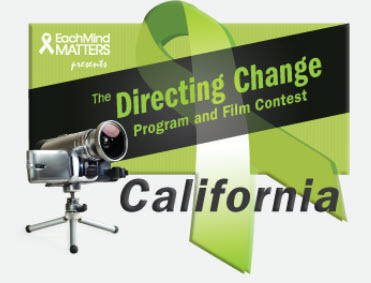 Directing Change Program and Film Contest