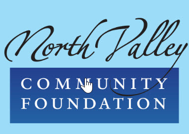 North Valley Community Foundation Announces Additional Grants