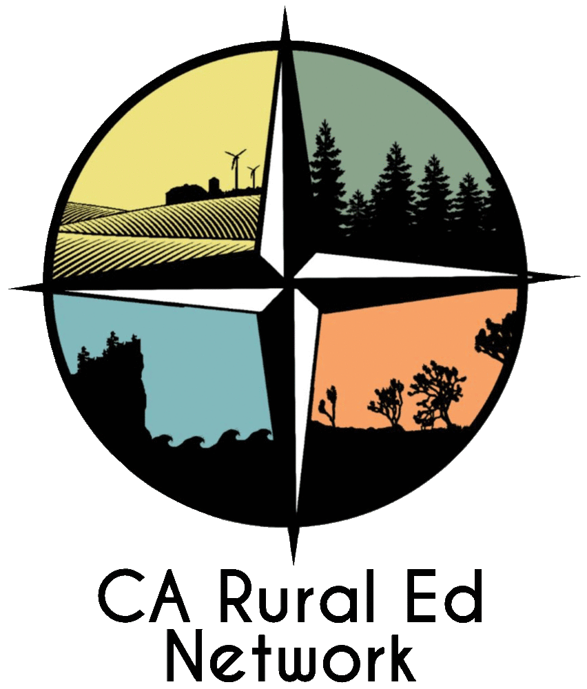 How California's Rural Education Network Is Creating an Online Hub to Better Connect Remote Schools and Empower Teachers to Share Experiences, Strategies & Classroom Materials