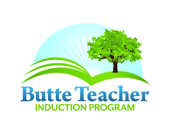Butte Teacher Induction Application: Candidates