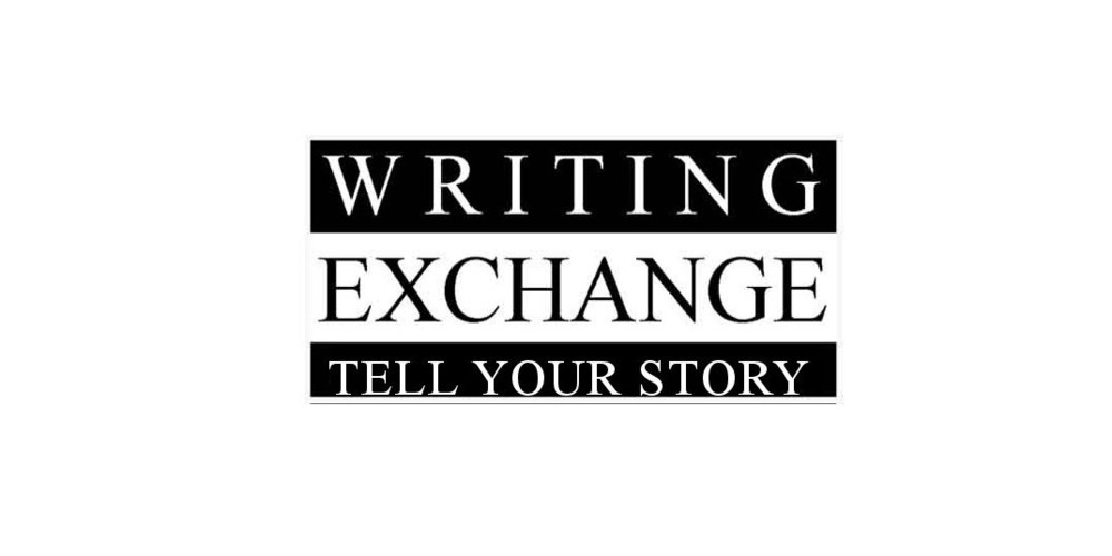 The Writing Exchange