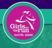 Registration Under Way for Girls on the Run North State