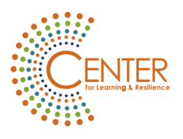 Butte County's Center for Learning and Resilience  to Launch with Major Funding from the Mental Health Services Act