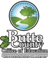 ​Students Present to Butte County Board of Education