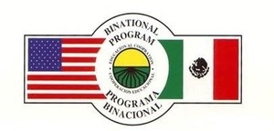 Binational Migrant Education Program