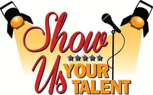 Search for Talent Competition - accepting applications now!