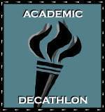 Academic Decathlon - Schools prepare to Compete