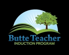 Butte Teacher Induction Program logo