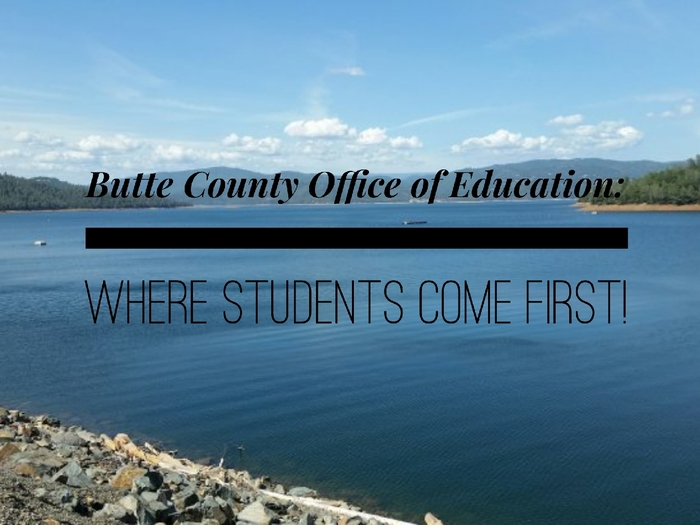 where Students come first