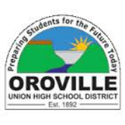Large_oroville_high_school_pic_2