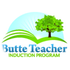 Butte Teacher Induction